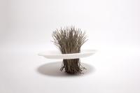 58_porcelaine-vegetale-7.jpg